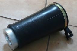 Luftfederbalg, Limo Ausführung, verstärkt
