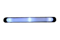 Seitenbeleuchtung Retrofit Kit (198/298)