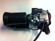 Kompressor Luftfederung