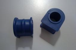 Stabilisator Vorderachse Gummibuchse (2 Stück)