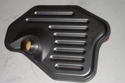 Getriebeölfilter