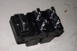 Fensterheber Schalter, vorne, links