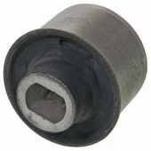 Front lower control arm bushing front axle 2005-2010