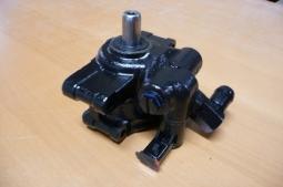 Steering Pump 1992-2002